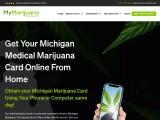 Medical Marijuana treatment in Michigan