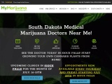 medical marijuanas doctor near me