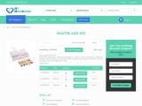 imatib 400 | Mymedistore | Dosages | Price | Mymedistore