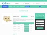 vilitra 10 mg |Mymedistorevilitra 10 mg |Mymedistore