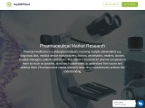 How to perform Pharmaceutical market research?