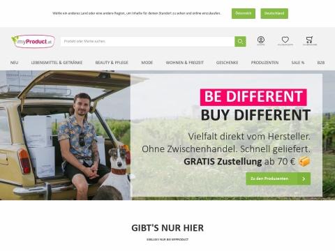 myProduct.at