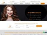 Dentist Parramatta   Parramatta Dental Clinic   My Smile Doctors