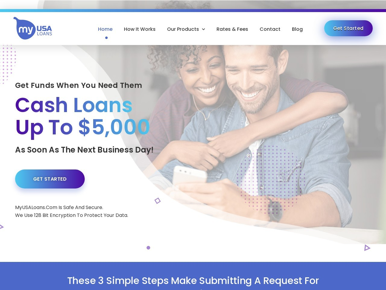 Payday Loans Online Long Beach