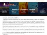 Best Vastu consultants in Singapore