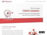 Online Advertising Agency In Vadodara I Digital Marketing Agency In Vadodara