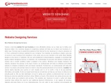 Website Designing I Website Development I Responsive Website | Vadodara