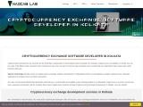 Exchange Development Company In Kolkata