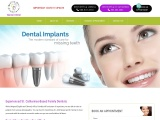 Affordable Dental Emergencies in st. Catharines