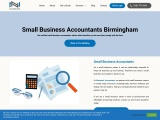 Small Business Accountants in UK