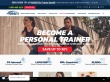 Shop at Nasm with coupons & promo codes now