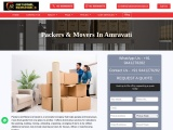 National Removals Packers and Movers in