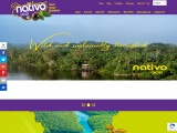 Nativo Amazon Acai Company – Acai Berry
