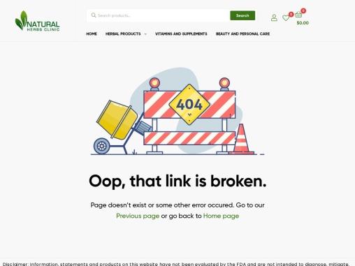 Herbal Treatment for Cellulitis