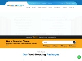 Which is A best? Web Hosting or Website Builder