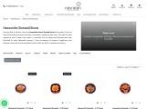 Navratan.com | Buy Certified Loose Gemstones Online