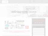 Responsive Web Design Company in Ahmedabad