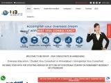Best Visa Consultancy in Ahmedabad