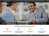 Build a Feature Rich Online Auction Platform Using Auction Script