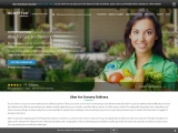 Uber for Grocery Delivery – An On Demand Grocery Delivery App for Startup