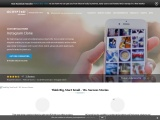 Instagram Clone – Launch Your Own Photo Sharing App like Instagram