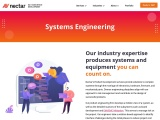 Find Turnkey Engineering Services at Nectar Product Development