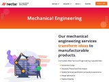 Contact Us for Mechanical Engineering Consultant – Nectar Product Development