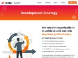 Grow Your Business with New Product Development Strategy with Nectar