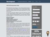 MATLAB Assignment Help from Need Assignment