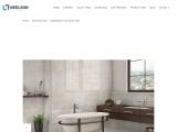 Best Porcelain Tiles 12×24 – Neelson Tiles