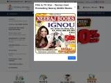 Neeraj Books – The No.1 IGNOU Books Publishers
