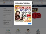 NIOS Sample Papers from NeerajBooks