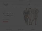 Nelanela – Best Plus Size Clothing Store