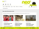 https://www.neo1.ch/news/news/newsansicht/datum/2020/03/18/urban-gardening-in-burgdorf-muss-warten.html