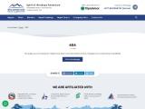 Everest Base Camp Short Trek 10 Days Comprehensive Information