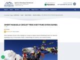 Manaslu Circuit Trek in the Himalayan Hidden Treasure 11 Days