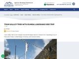 Tsum Valley Trek is best option to explore in Manaslu sacred valley.