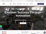 Paper Cup Making Machine | Nessco India Machineries