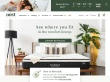 Nest Bedding Coupon FREE Shipping