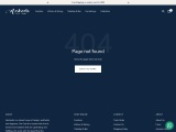 Wooden Cake Stand Online India