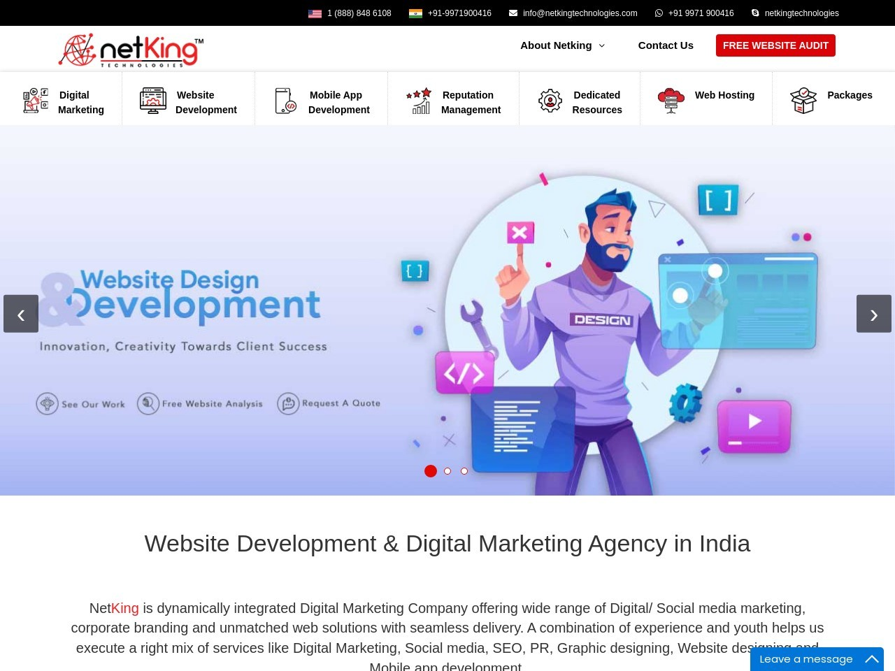 PPC Services India | Pay Per Click (PPC) Company India
