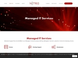 Best managed it service providers