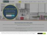 Free Boiler Grants in UK 2021 – New Boiler Grant