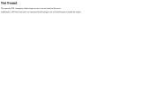 United Kingdom's Best Emergency Shutter Repair