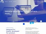 Professional Web Design Services in Australia