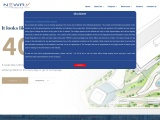 7 Tips in 2021 To Help Buy House In Chennai | Newry Property