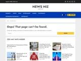 How to Choose the Best Web Hosting Platform in Australia – Hostaroos