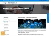 Digital Marketing agency –  Newtech Infosoft Pvt.Ltd.