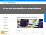 Software Development Company in Ahmedabad | Newtech Infosoft Pvt.Ltd.