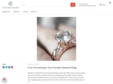 Top 7 Benefits of Investing in Eco-Friendly Jewelry